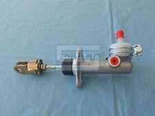 Pompa Frizione Originale Hyundai Santamo 2.0 1998 - 2004 41610-M2001 Sivar