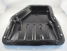 Original Carter D'Huile de Transmission Automatique Seat VW Polo Arosa Lupo