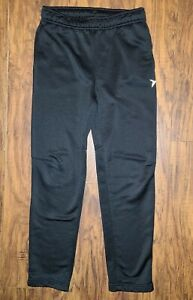 Old Navy Active Boys Size L 10/12 Black Pants