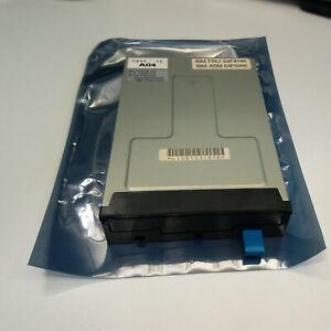 SONY MP-F40W-00 (IBM PS/2, FRU 64F4148) Floppy Drive 2.88MB, vintage
