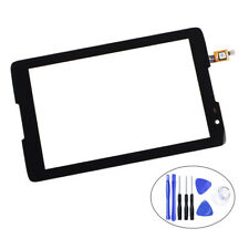 Touch Screen Digitizer Glass Replacement For Lenovo IdeaTab A8-50 A5500 A5500F