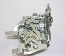 1958 Chevy Impala Coupe Door Latch Lock Mechanism Assembly Chevrolet RIGHT HAND