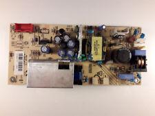 20432975 (17IPS15-4) POWER SUPPLY FOR ALBA LCD22ADVD