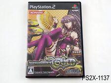 Beatmania IIDX 14 Gold Playstation 2 Japanese Import PS2 Japan 14th JP US Seller