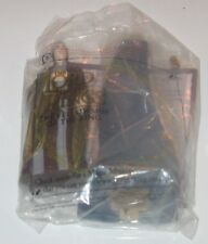 2001 Lord of the Rings Burger King Toy Figure - Elrond