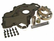 For 2010-2017 GMC Terrain Oil Pump Repair Kit Sealed Power 97924GS 2011 2012