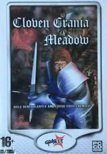 Cloven Crania Meadow (PC) *NEW*
