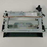 Magnavox VR9720AT01 Video Cassette VCR REPLACEMENT Cassette Housing - Lot #05