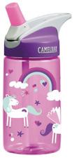 CamelBak Eddy Kids 12oz Water Bottle Unicorns