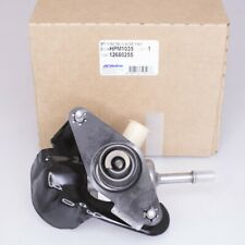 ACDelco Mechanical Fuel Pump HPM1035 For Chevrolet Cadillac GMC 14-17