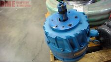 Force Control Industries Mb-320-21504 Posistop Brake, 169-R06