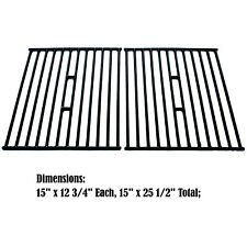 Broil King, Sterling Replacement Porcelain Cast Iron Cooking grid 38170121