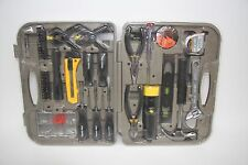 151PC TRADES PRO Tool Set Kit