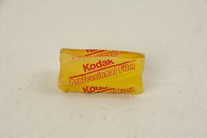 Vintage Kodak Kodachrome 64 120 PKR Professional Film