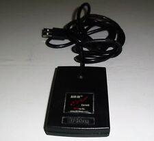 Rf Ideas Air Id Enroll Rdr-7582Aku Usb Rfid Card Reader G2