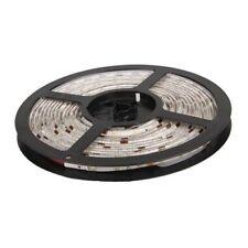 5M 300 3528SMD LED Leiste Strip Band Streif Wasserdicht Weiß f Deko F6F6 O2O4