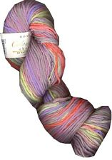 Rowan Colourscape Chunky Farbe: (443) Cloud - 100 g