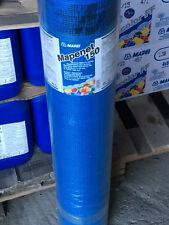 MAPEI MAPENET 150 RETE FIBRA VETRO MT. 50
