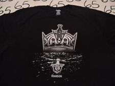 XL- Stanley Cup T- Shirt