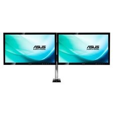 "ASUS VS248HR LED-Monitor (24"") 61 cm Bundle"