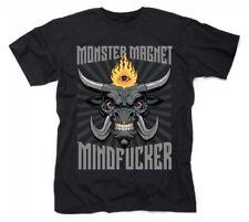 MONSTER MAGNET - Mindfucker T-Shirt