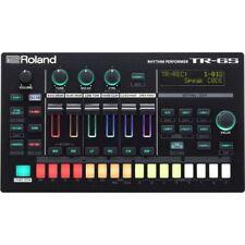 Roland Aira TR-6S Rhythm Performer | Neu