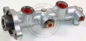 Brake Master Cylinder A.B.S. 41761X