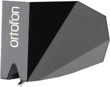 Ortofon 2M Black Stylus for 2 M Cartridge - Orig. Stylus - Diamant - Shibata
