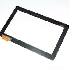 Pour Asus T100 T100TA écran tactile Digitizer Touch Screen FP-TPAY10104A-02X-H