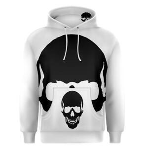 Orit TT Shahaf Designs Men's Core Hoodie