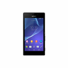Sony Xperia E 4GB Mobile Phones