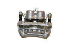 Front Brake Caliper L/H For Nissan Navara D40/Pathfinder R51 2.5TD 1/2005>On NEW
