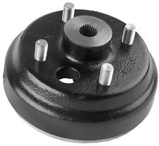 EZGO Golf Cart Electric (82-up) and Gas (82-93) Brake Drum Hub