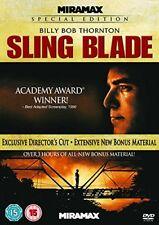 Sling Blade [DVD][Region 2]