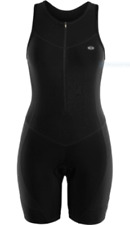 Sugoi Women's Rpm Tri Suit size L