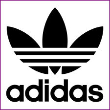 Work from Home | Fully Stocked Dropship Adidas site web Business | Garantie