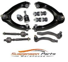 Brand New Front Suspension Kit Upper Arms 1996-2000 Honda Civic, Acura EL