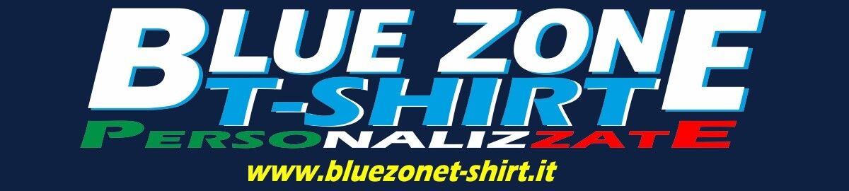 bluezonetshirtroma