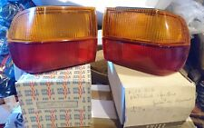 Feux arrières complet / Alfa Roméo - Alfasud -  Seima NEUF