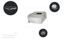 HP LaserJet 5P Printer Remanufactured - pick up rollers > Solenoid > fuser done