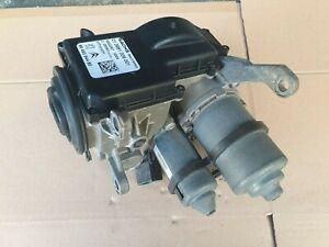 Sélecteur Module, la boîte de vitesses circuit Sachs Ref.9649394480 013981009001