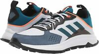 adidas Men's Response Trail Running Shoe EE9830 White/Tech Mineral/Tech Ink