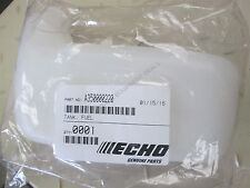 Genuine Echo / Shindaiwa TANK, FUEL Part# [ECH][A350000220]