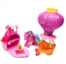 My Little Pony Toys piccola apertura Playset & Musical Palloncino + FIGURE