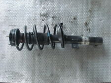 FORD TRANSIT CONNECT L230 1.8 TDCI 66 KW FRONT SHOCK ABSORBER RIGHT 15189