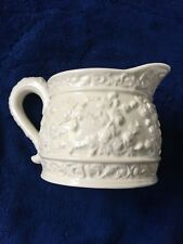 Royal Albert English Buffet Collection - Old Country Roses~ Creamer Pitcher