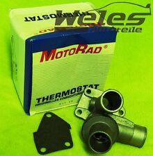 317-88 MOTORAD Thermostat FIAT RITMO I II REGATA 138 FIORINO 147