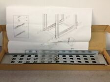 APC OM-756F Server Rack Rail Assembly.