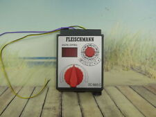 Fleischmann DC 6803 Digital Control