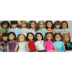 Krazy_About_Doll_Clothes